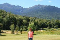 The White Mountains of New Hampshire: Mount Washington Auto Tour Mount Washington, Fifties Fashion, White Mountains, New Hampshire, Places To Travel, Lifestyle Blog, Tours, Base, Destinations