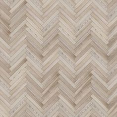 Herringbone parquet floors, meticulously crafted to be the perfect scale. Just print, trim and install. Wood Floor Design, Wood Floor Pattern, Herringbone Wood Floor, Floor Patterns, Wooden Pattern, Wood Tile Texture, Light Wood Texture, White Tile Texture, Diorama