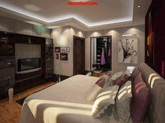 Home Design Ideas 2014 Check more at http://iinterior.info/home-design-ideas-2014/