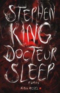 Depuis Shining, le petit Danny Torrance a grandi. Ses démons aussi… Le nouveau chef-d'oeuvre de Stephen King.