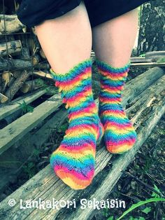 Womens Wool Socks, Fashion, Moda, Fashion Styles, Fashion Illustrations