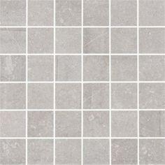 Bricmate Limestone J0505 Light Grey