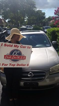 Looking to sell your #car fast? We buy junk cars at #Fort #Lauderdale, Bring in your car and one of our appraiser's will research the market value, evaluate your car's condition, and make you an offer on the spot.