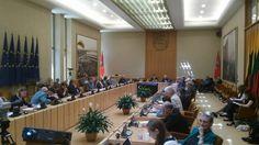 Литва – за сохранение семейных ценностей http://z-n.center/news/2015/06/20/forum.htm