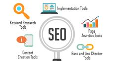 We offer one of the best SEO services in Johannesburg at an affordable price. We provide white hat SEO service in Johannesburg. Search Engine Marketing, Seo Marketing, Digital Marketing Services, Content Marketing, Online Marketing, Best Seo Tools, Free Seo Tools, Basel, Seo Analytics