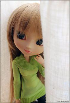 A child at heart | Pretty dolls, Fantasy doll, Cute dolls