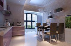 Sedang mencari inspirasi desain dapur minimalis? Berikut ini adalah koleksi desain dapur minimalis terbaru yang dapat Anda gunakan.