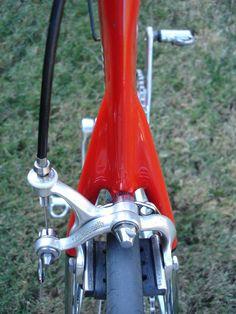 http   cycling.wikia.com wiki Rim Brake file  758c3d9a0