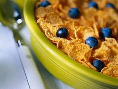 50 High Calorie Foods if you need to gain weight via allwomenstalk.com