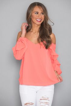 e465e1d9082 If you re looking for unique clothing at an online boutique