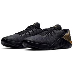 Trail Running, All Black Sneakers, Train, Shoes, Fashion, Moda, Zapatos, Shoes Outlet, La Mode