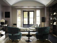 Rafael-de-cárdenas-ltd-architecture-interiors-contemporary