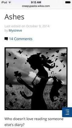 Super Photography Noir Et Blanc Tristesse Ideas Photo Triste, Crying Angel, Dark Gothic Art, Angel Aesthetic, Simple Minds, Black Picture, Photo Black, Verse, Angst