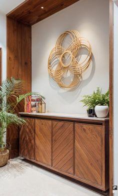 Living Room Partition Design, Room Partition Designs, Bedroom False Ceiling Design, Luxury Bedroom Design, Cafe Interior, Home Interior Design, Interior Designing, Interior Ideas, Home Entrance Decor