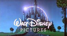 179 Best Disney images in 2019 | Childhood, Disney films, Infancy