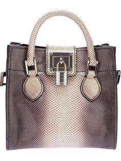 Roberto Cavali #designer #handbag #purse florence #clutch