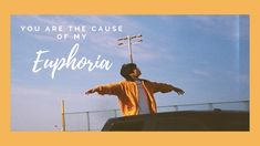 You are the cause of my euphoria Bts Laptop Wallpaper, Bts Wallpaper Desktop, Wallpaper Notebook, Aesthetic Desktop Wallpaper, Lyrics Aesthetic, Bts Face, Bts Aesthetic Pictures, Bts Lyric, Bts Backgrounds