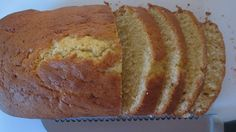 Simply Scratch » Perfect Plain Pound Cake and one cake only uses 1/2 lb a butter not a whole lb! Yippee.
