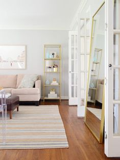 Nolte Möbel Schwebetürenschrank Marcato Mit Fronten Aus - Nolte wohnzimmer