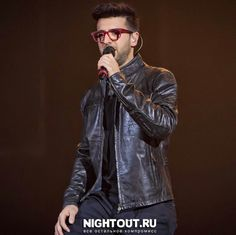 Piero in Moscow