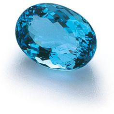 Image detail for -Aquamarine is a crystalline gemstone that comes in pastel shades ...