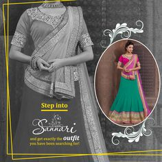 Wondering where to shop for the best and the most pleasing outfits?  Step into sannarinx.com and get exactly the outfit you have been searching for!  -- For any #order or Queries be in touch with sannarinx.com +919586099777 (Call or #whatsapp) Shop at www.sannarinx.com #fashiontrends #fashionindia