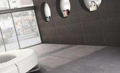 Płytka gresowa Halcon Titan Gris 60x60 Bathtub, Bathroom, Gray, Standing Bath, Washroom, Bathtubs, Bath Tube, Full Bath, Bath
