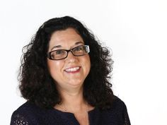Melisa Giovannelli: Candidate Lee Co. School Board, Dist. 2