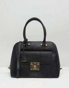 15efc8ea06d 131 Best Handbags images   Designer purses, Accessories, Backpack