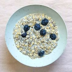 Six of the best healthy breakfasts   Life and style   The Guardian