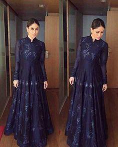 Kareena Kapoor Khan  #lakmefashionweek2016 #lfw