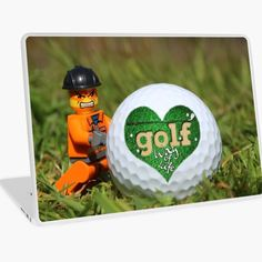 HelsinkiFashion is an independent artist creating amazing designs for great products such as t-shirts, stickers, posters, and phone cases. Gifts For Golfers, Golf Gifts, Gifts For Mom, Golf Bar, Girls Golf, Golf Humor, Coach Gifts, Gift Quotes, Golf Fashion