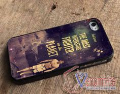 UFC Quotes Phone Cases For iPhone Cases, iPhone 5 Cases, iPhone Cases, iPhone 6 cases & Samsung Galaxy Cases 4s Cases, Iphone 5 Cases, Samsung Cases, Iphone 5s, Galaxy S2, Samsung Galaxy, Ufc, Quotes, Sports