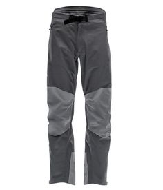 Alpine Shop | THE NORTH FACE Summit L5 Shell Pant - Men`s #TNF #SummitSeries