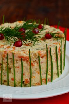 Romanian Food, Zucchini, Foodies, Food And Drink, Yummy Food, Ricotta, Vegetables, Cooking, Christmas