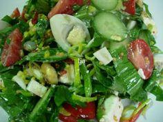 Seaweed Salad, Food And Drink, Ethnic Recipes, Salads