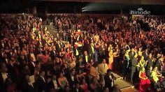 Highlights Convenção Nacional Hinode 2014