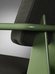 vitra-g-star-raw-prouve-raw-office-edition-designboom-11
