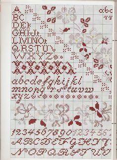 tymannost.gallery.ru watch?ph=bySI-fP2et&subpanel=zoom&zoom=8