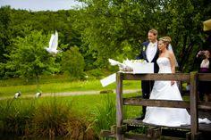 Hochzeitsfotoreportage-Hofgut-Georgenthal-3.jpg