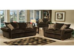 1000 Images About Robert Michaels Amazing Living Room Sets On Pinterest Living Room Sectional