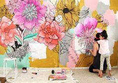 http://alisaburke.blogspot.com.br/2016/04/bedroom-makeover.html?m=1