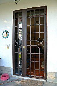 inferriata-di-sicurezza-su-porta-ingresso-non-solo-serramenti