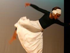Still I Rise Still I Rise, Modern Dance, Maya Angelou, Colours, Dreams, Life, Women, Contemporary Dance, Woman