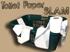 fun children's church ideas   ... Slam Game   Fun Event Ideas   Children's Ministry Inspiration Vault