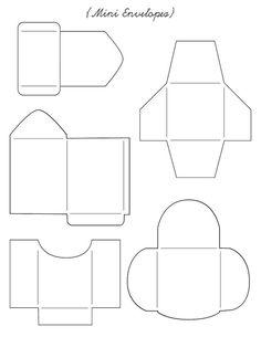 Risultati immagini per cc design grunge envelopes Envelope Art, Envelope Punch Board, Card Envelopes, Pocket Envelopes, Card Templates, Envelope Templates, Scrapbook Paper, Mini Albums, Cardmaking