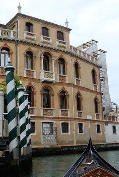 Venice by Lidia, Leszek Derda on Venice, Landscape, Scenery, Venice Italy, Corner Landscaping