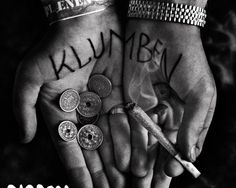 Klumben feat. Raske Penge - Faxe kondi Apple Music, Kinds Of Music, Dancehall, Teaser, Itunes, Album, Youtube, Tattoos, Creative