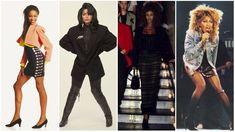 fashionista style dresses barbie fashionistas style so sweet barbie fashionista Black Women Fashion, Womens Fashion, Fashion Vest, Fashion Outfits, Female Fashion, Fashion Ideas, Outfit Vintage, Vintage Fashion, Retro Fashion