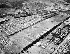 Polanco, 1943.